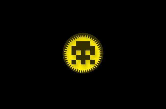 About Pixelpropaganda Studio