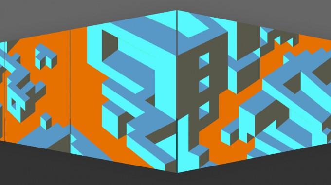 Dank! Container Concept