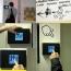 Device: ScumPad™